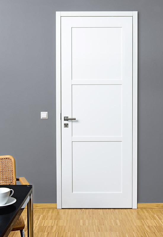 duo sch ne t ren. Black Bedroom Furniture Sets. Home Design Ideas