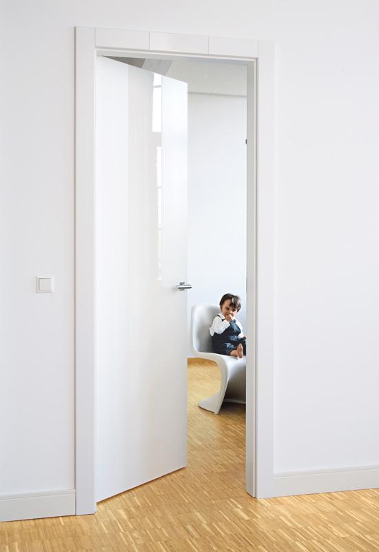 galerie sch ne t ren. Black Bedroom Furniture Sets. Home Design Ideas