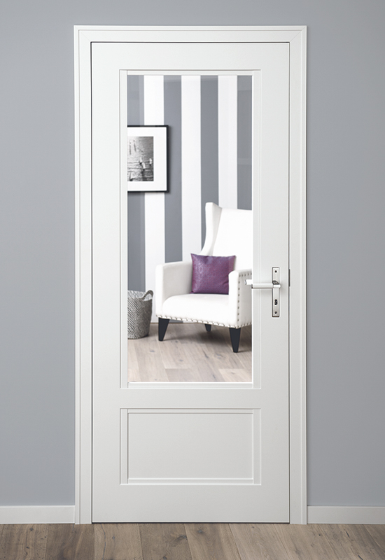 niveau sch ne t ren. Black Bedroom Furniture Sets. Home Design Ideas