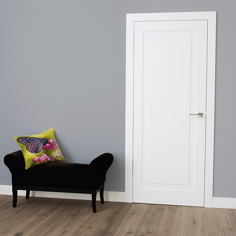 outline sch ne t ren. Black Bedroom Furniture Sets. Home Design Ideas