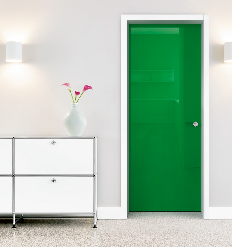 look sch ne t ren. Black Bedroom Furniture Sets. Home Design Ideas