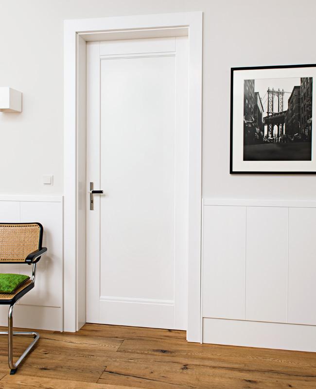 scala sch ne t ren. Black Bedroom Furniture Sets. Home Design Ideas