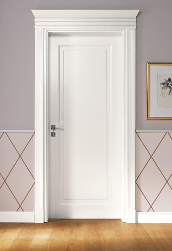 Schöne türen  Stilisten | Schöne Türen
