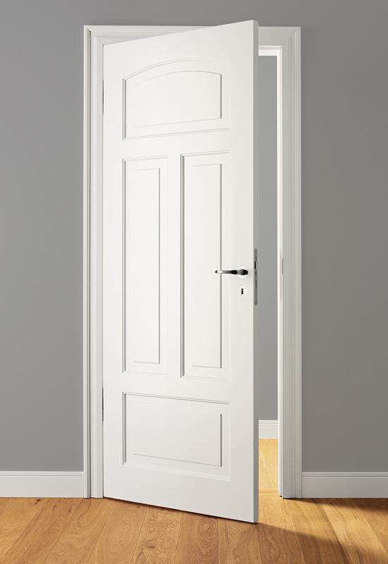 stilisten sch ne t ren. Black Bedroom Furniture Sets. Home Design Ideas