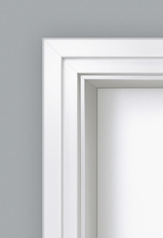 zargen sch ne t ren. Black Bedroom Furniture Sets. Home Design Ideas