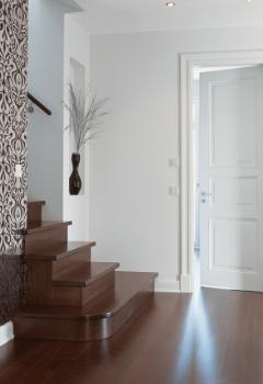 Schöne türen  Schöne Türen | Schöne Türen