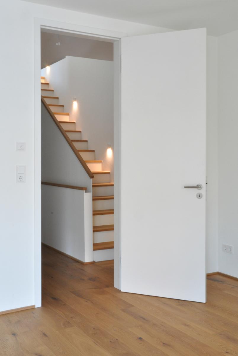 referenzen sch ne t ren. Black Bedroom Furniture Sets. Home Design Ideas