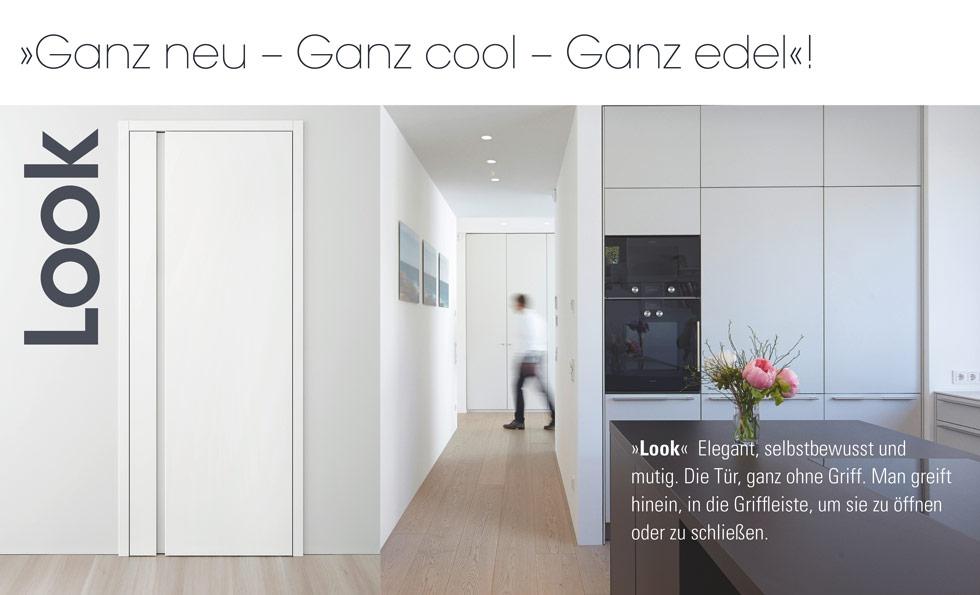Ausgezeichnet Hüft Recovery Zeitrahmen Galerie - Badspiegel Rahmen ...