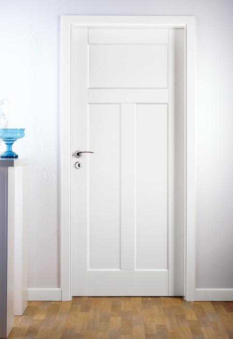 edition sch ne t ren. Black Bedroom Furniture Sets. Home Design Ideas