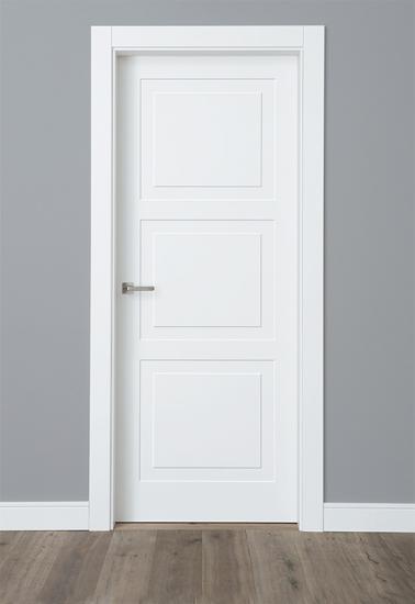 Tür OT.03