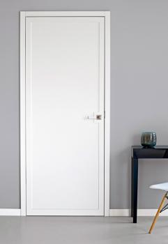 Moderne innentüren flächenbündig  Puristen 2. | Schöne Türen