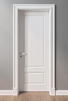 denkmalschutz und villent ren sch ne t ren. Black Bedroom Furniture Sets. Home Design Ideas