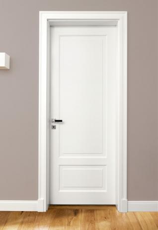 Stilisten Schöne Türen