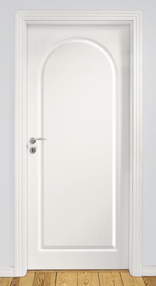 Tür 6 Zarge B
